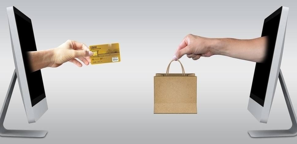 Audyt użyteczności e-Commerce: Z czym to się je?