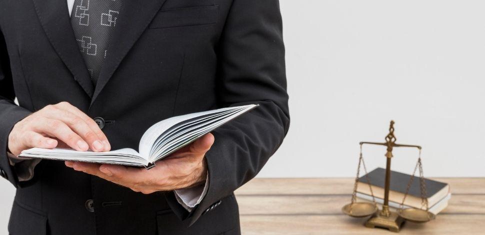 Wymogi GDPR  zmiany i zasady