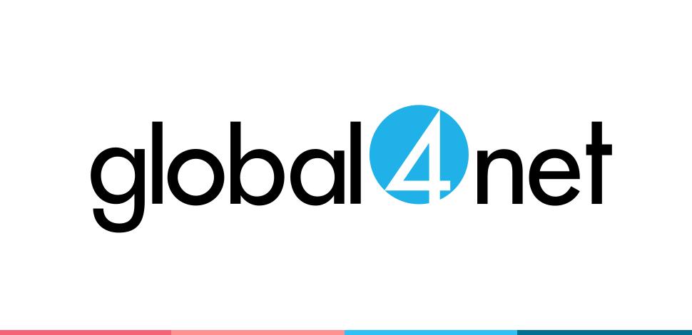 koniec wsparcia akeneo 4.0 i nowości w wersji 5.0