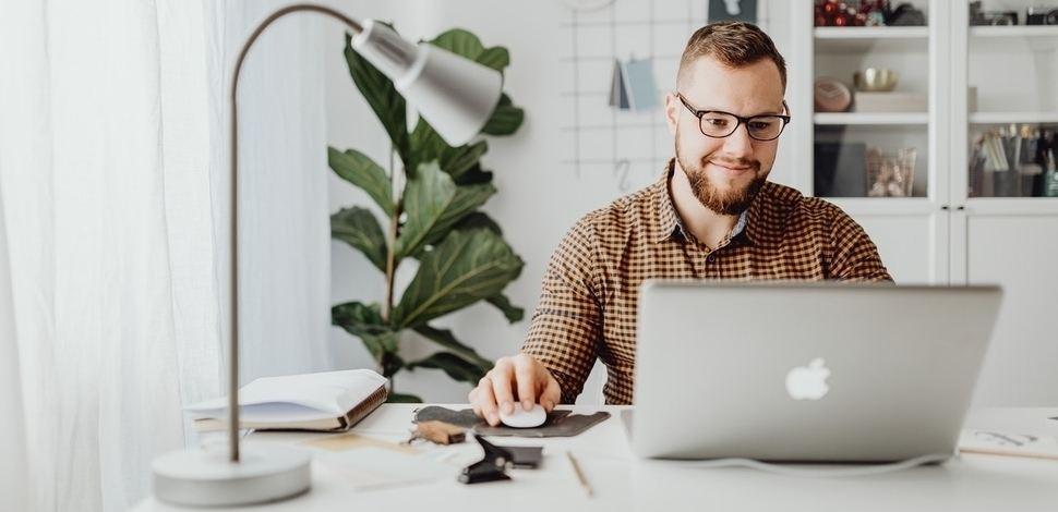 10 inspirujących przykładów sukcesów B2B z wykorzystaniem Magento