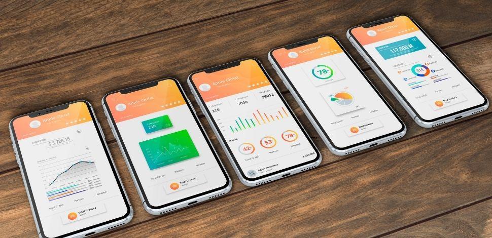 aplikacja mobilna czy PWA