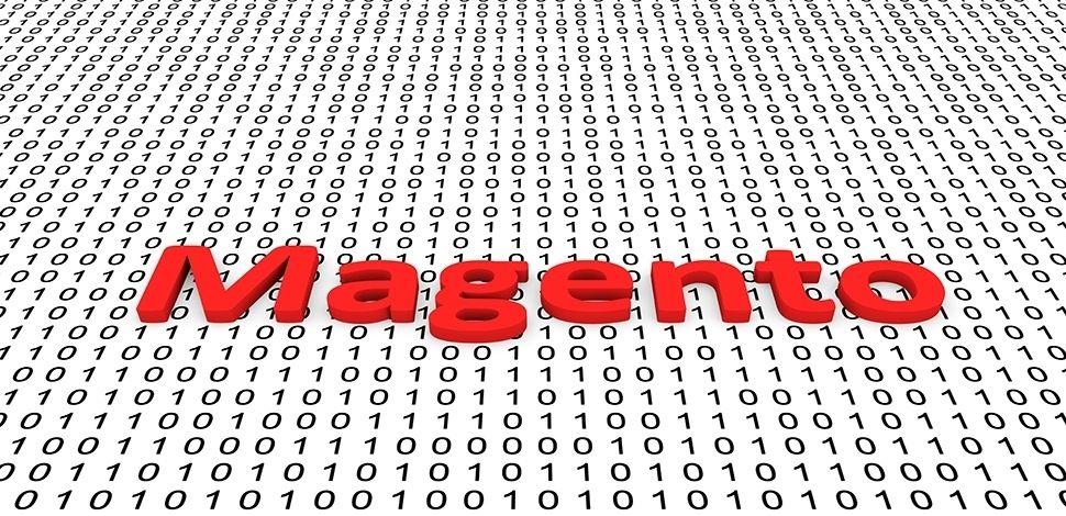 różnice pomiędzy Magento Commerce a Magento Community