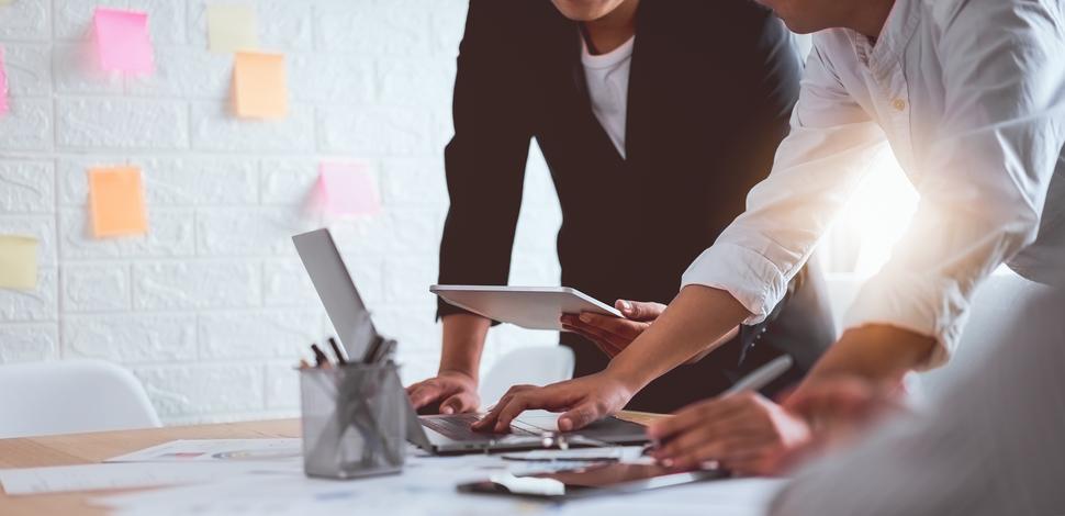 zadania e-commerce managera