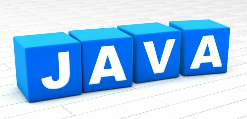 Spring Boot Java