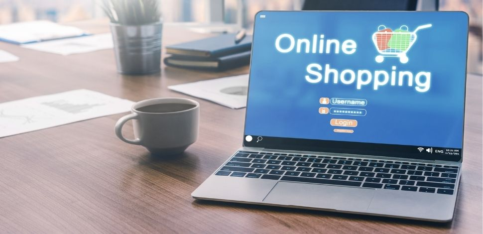 zarządzanie informacją produktową w sklepie online