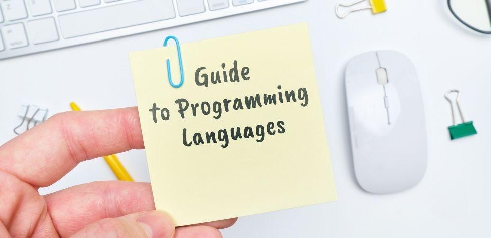 dobre praktyki kodowania - wskazówki dla programistów
