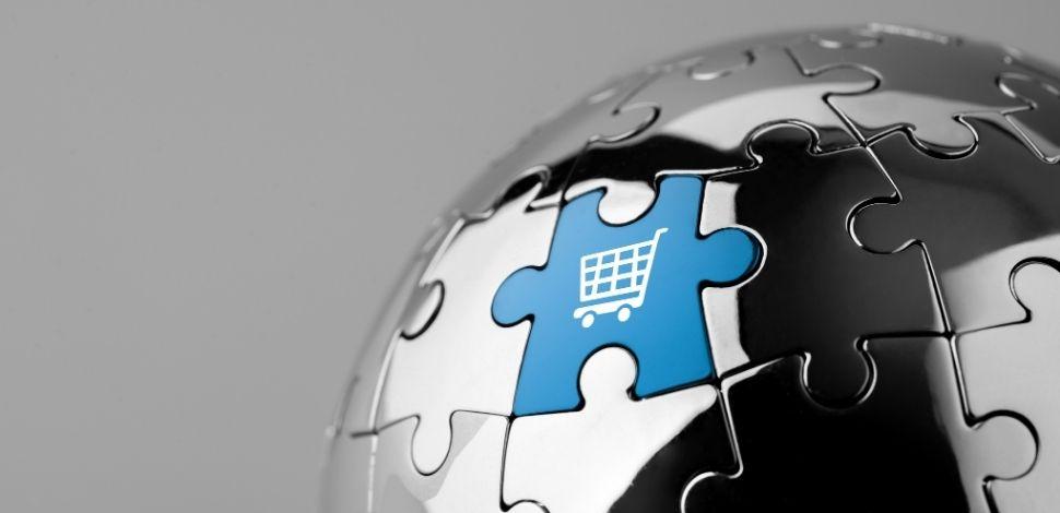 światowe trendy w e-commerce