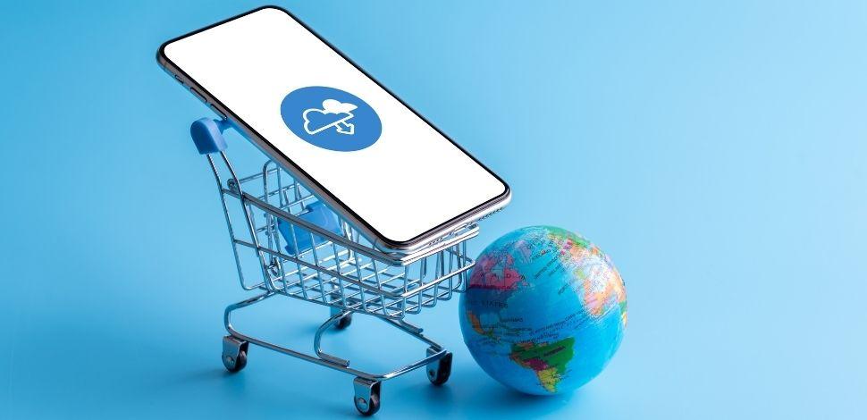 fakty na temat sprzedaży online