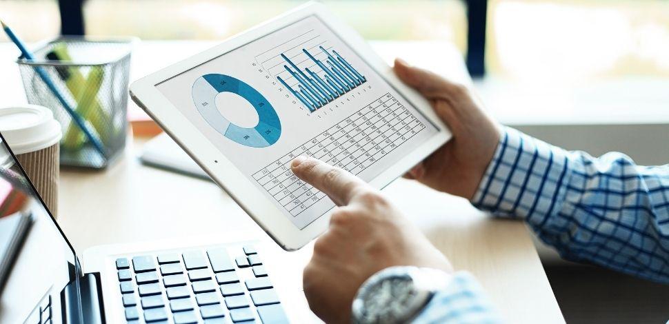 analiza biznesowa w projekcie IT
