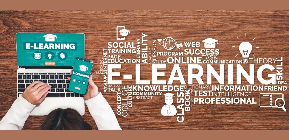 najlepsze platformy e-learningowe
