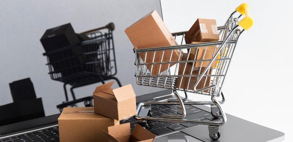 zakupy online - wybór odpowiedniej platformy Magento