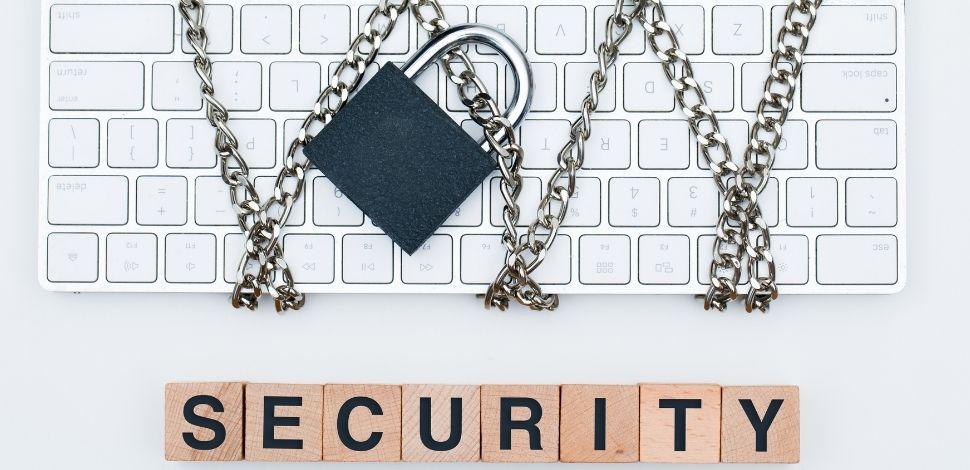 bezpieczeństwo platformy zakupowej Magento