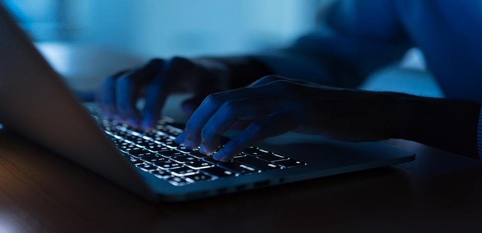 co zrobić po ataku hakerskim na Magento