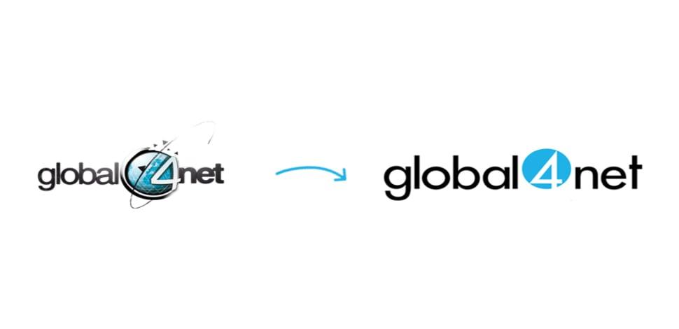 zmiana graficzna logo