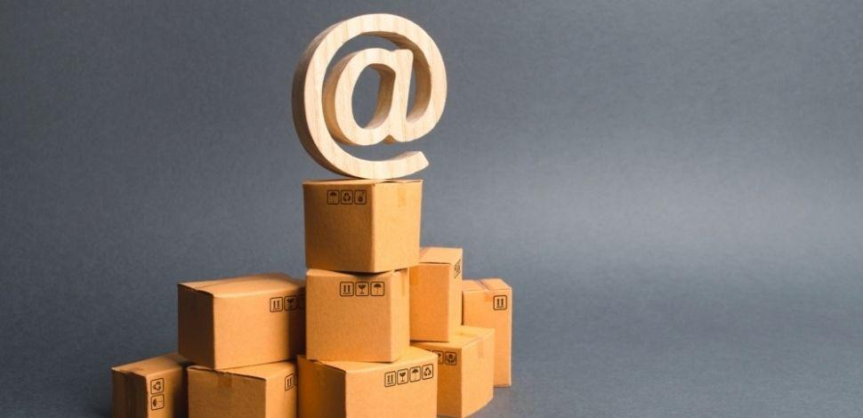 popularne platformy e-commerce
