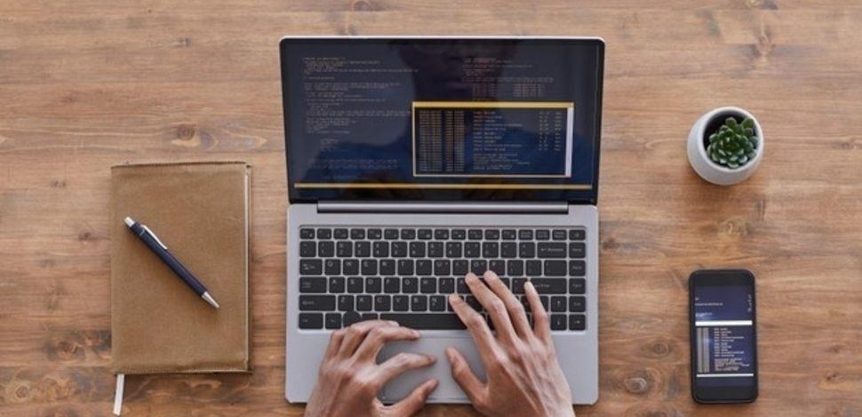 tworzenie modułów praca z kodem