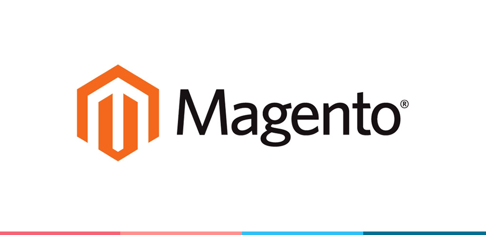 magento open source page builder