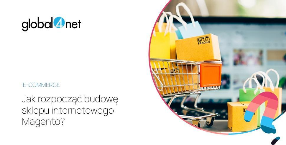 sklep internetowy Magento budowa PWA cross-platform
