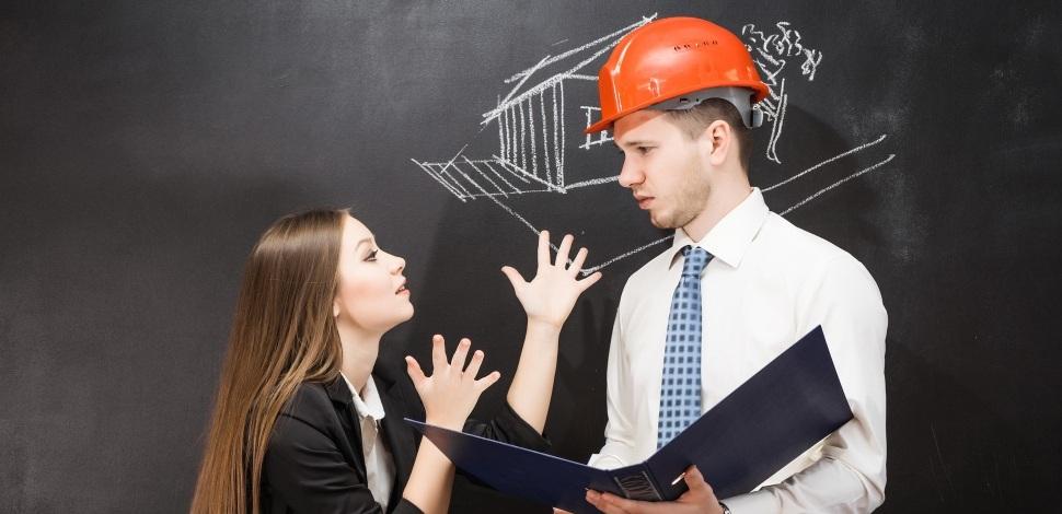 testowanie stron a komunikacja z klientem